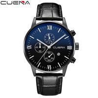 Relogio Feminino Mode Mannen Wacthes Casual Checkers Kunstleer Quartz Analoge Horloge Bangle Armband reloj mujer saat