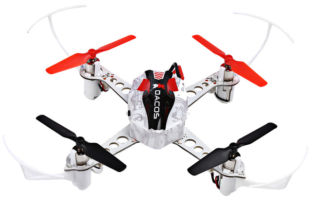 XK X100 2.4 ГГц 6 Канал 6 Оси Гироскопа Quadcopter Поддержка FUTABA S-fhss Управления RTF 2016 Новое Прибытие RC вертолет