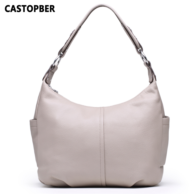 Genuine Leather Bags For Women Brands Fashion Designer Cowhide Leather Women's Shoulder Handbags Crossbody Bag Famous Quality monf genuine leather bag famous brands women messenger bags tassel handbags designer high quality zipper shoulder crossbody bag