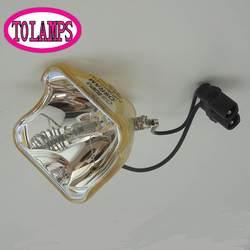 610-302-5933/POA-LMP54 для лампы проектора sanyo PLV-Z1; PLV-Z1BL; PLV-Z1C/лампы проектора/замена лампы проектора