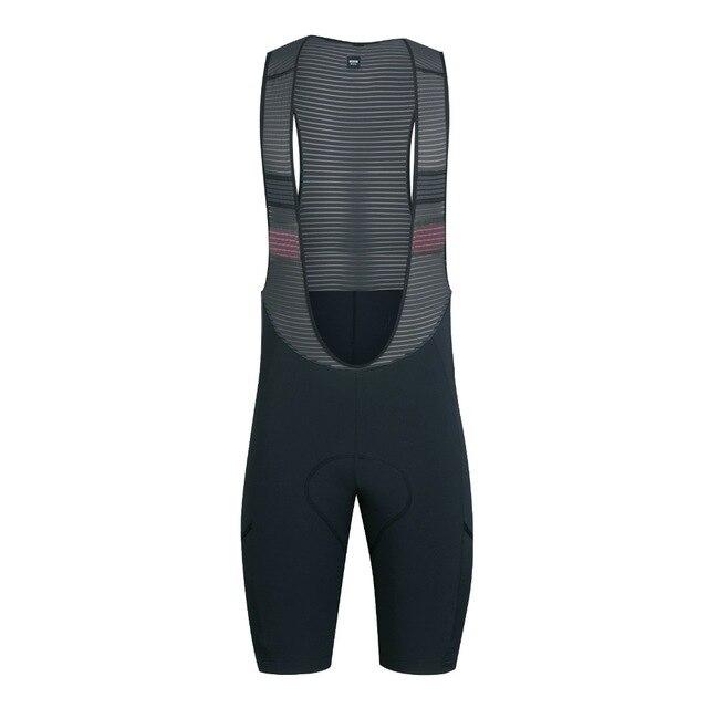 2019-SPEXCEL-NEW-DARK-Gray-CYCLING-BIB-SHORTS-With-pocket-Italy-pad-bib-shorts-for-7.jpg_640x640