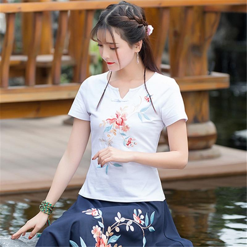 Traje Mujer Formal Invierno Automático Doble 2018 Tang Hanfu wqTxC7