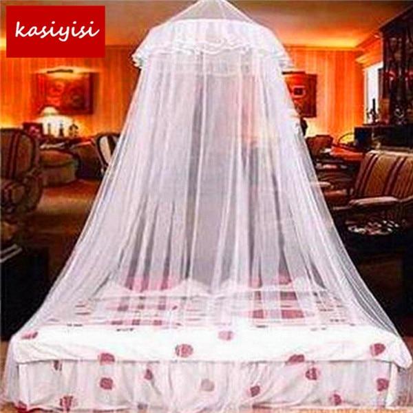 Mosquito Net Originally Ceiling Mosquito Net Palace Nets Princess Mosquito Nets ATRQ1234