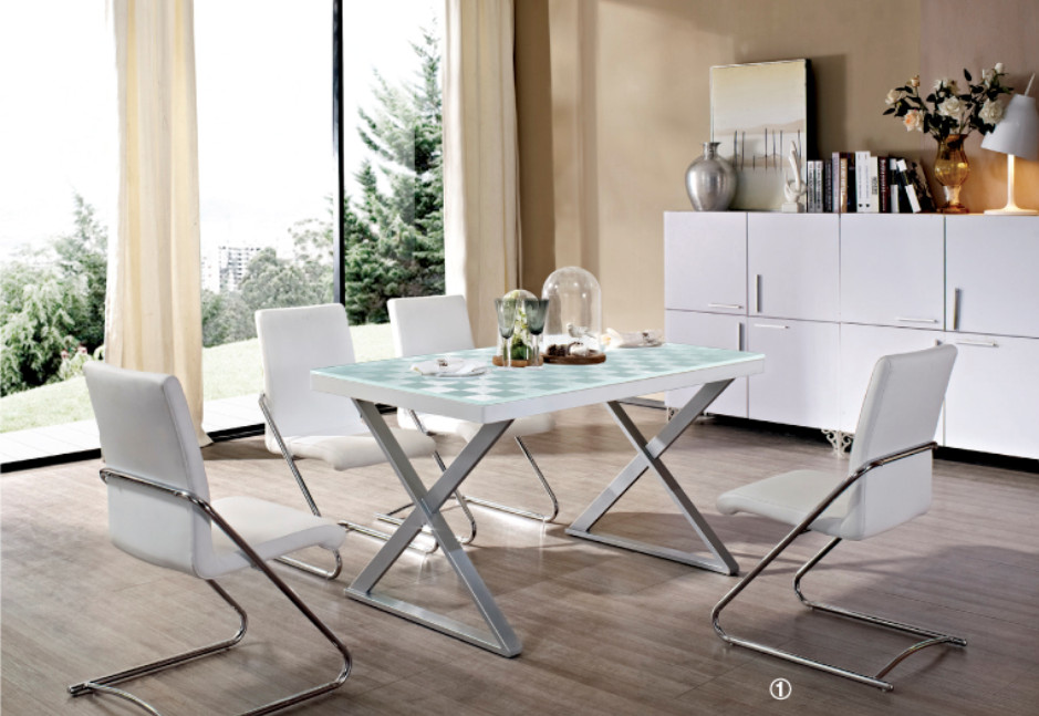 Compare Prices on Stone Dining Room Tables- Online Shopping/Buy ...