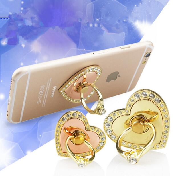Magnetic Phone Holder Universal Diamond Ring for Samsung S8 for Iphone X 8 4s Se 5s 6 S 6s 7 Plus Cell Phone AccessoriesMagnetic Phone Holder Universal Diamond Ring for Samsung S8 for Iphone X 8 4s Se 5s 6 S 6s 7 Plus Cell Phone Accessories