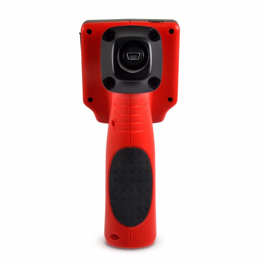 MV208  8.5mm-9