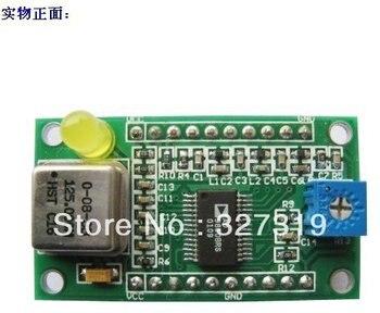 цена на 2pcs AD9850 DDS Signal Generator Module 0-40MHz New