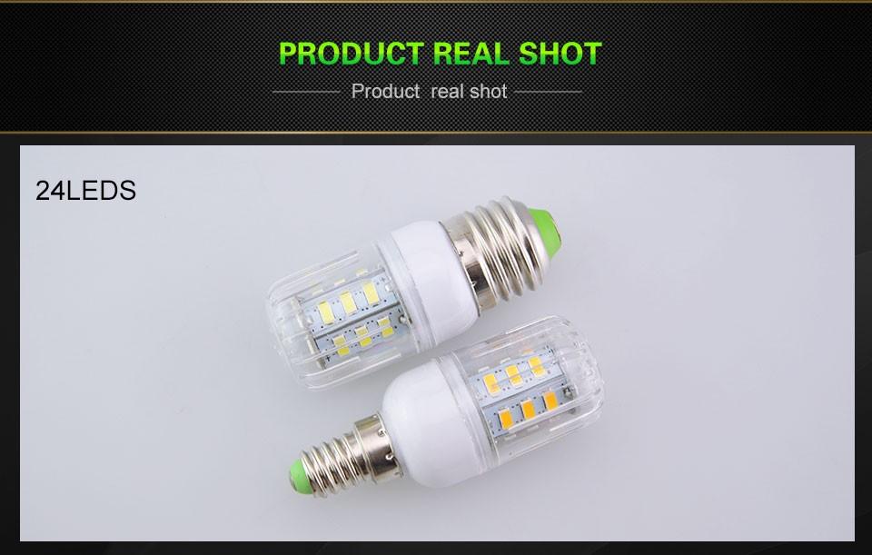 LED LAMP (10)