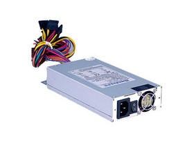 ФОТО HK303-11UEP1U power . 200W 3C authentication server power