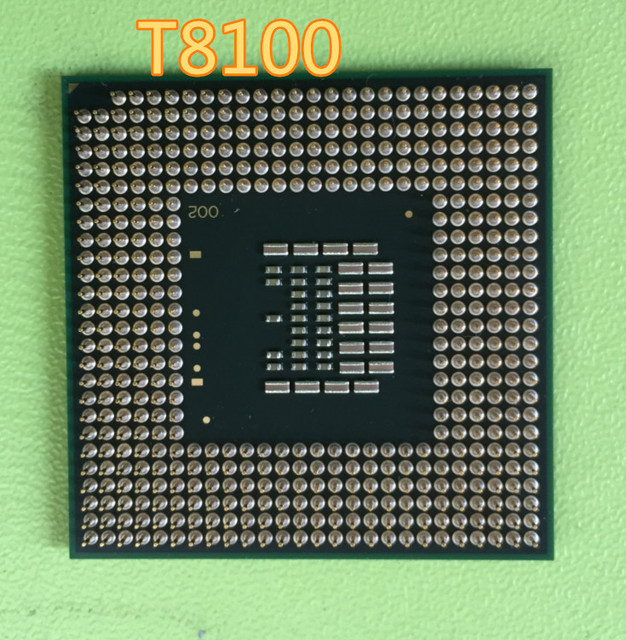 INTEL CORE 2 DUO T8100 WINDOWS 7 X64 TREIBER