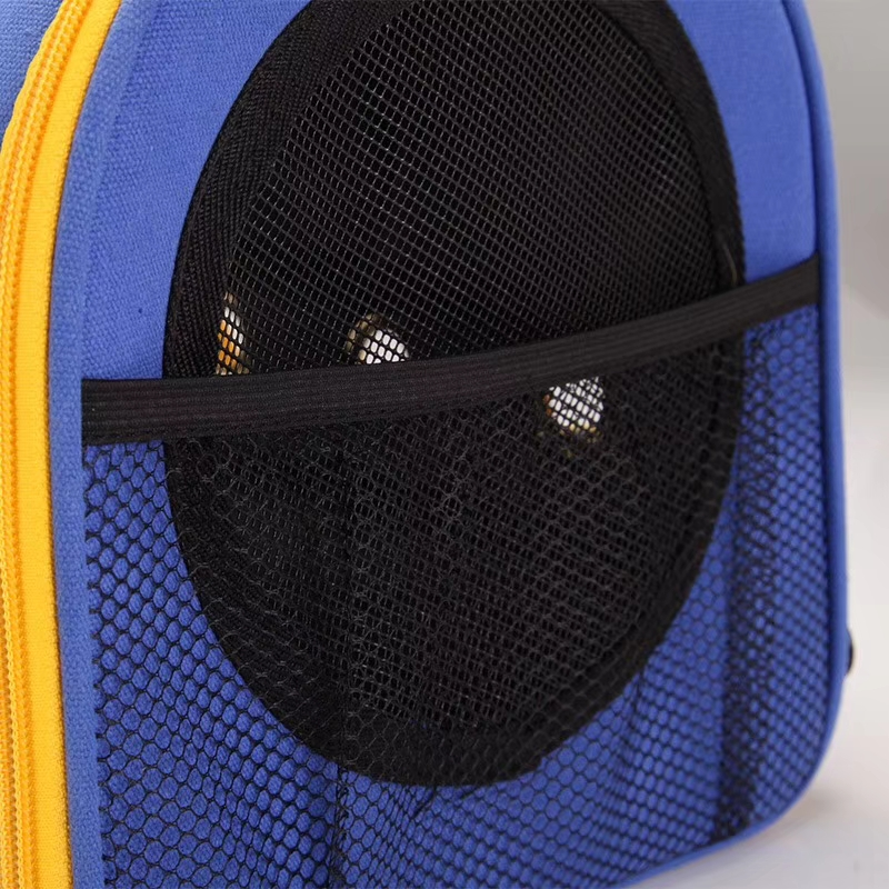 dog travel bag (5)