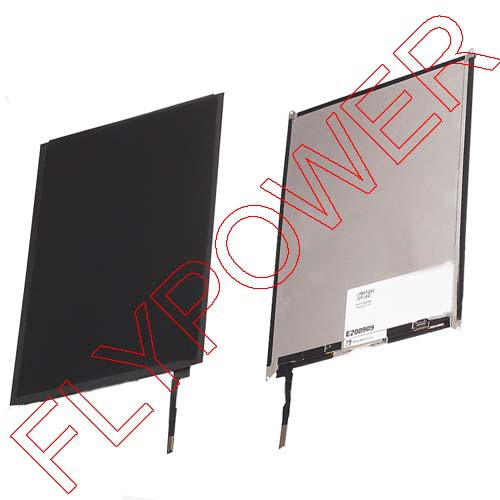 ФОТО For Onda V919 air LCD Display Screen Black by free shipping; 100% warranty