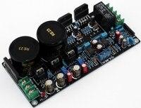 YJHIFI LM3886 בתוספת מגבר כוח לוח (עם אפקטים קוליים) לוח מגבר אודיו class d HIFI amplificador