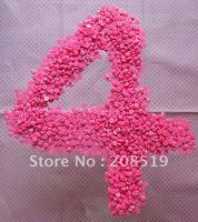 nb0168 6 мм жемчуг пуговицы 1000 шт./лот цвет жемчужный мини-кнопки для одежды аксессуары скребок rams