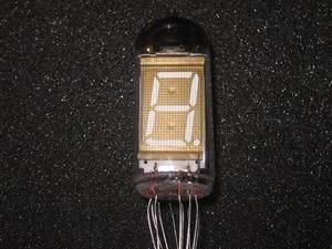 Image 2 - 新しい IV 11 (B 11) 蛍光デジタルチューブ