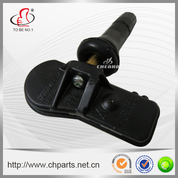 Original TPMS Sensor Tire Pressure Sensor for Hyundai / Kia i20 433Mhz 52933-C1100