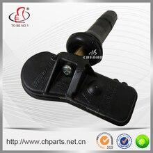 Original Sensor de Presión de Neumáticos TPMS Sensor para Hyundai/Kia i20 433 Mhz 52933-C1100
