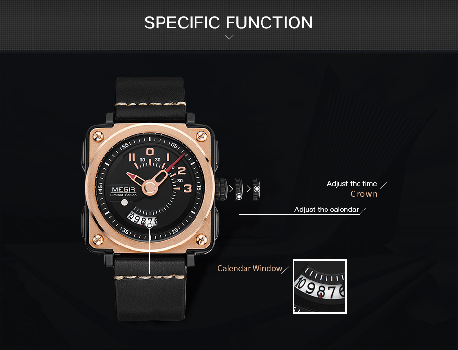Military Watch (4)