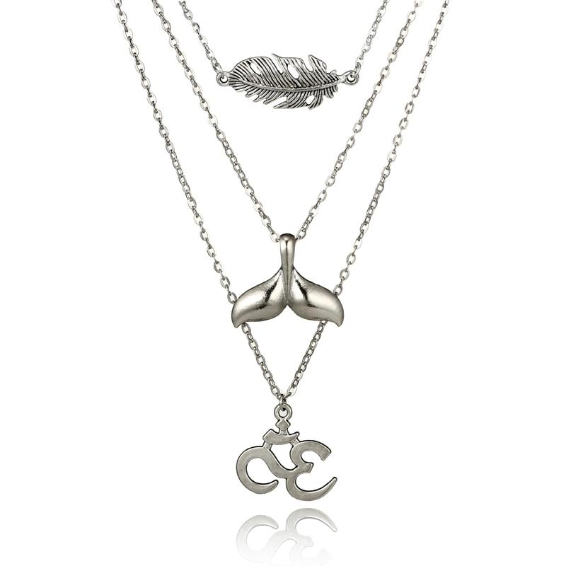 5272-silver