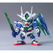 Hot Sale Gundam Anime Figures Robot Gundam Figures Hot Toys For Children Kids Gifts Assembling Toys Brinquedo