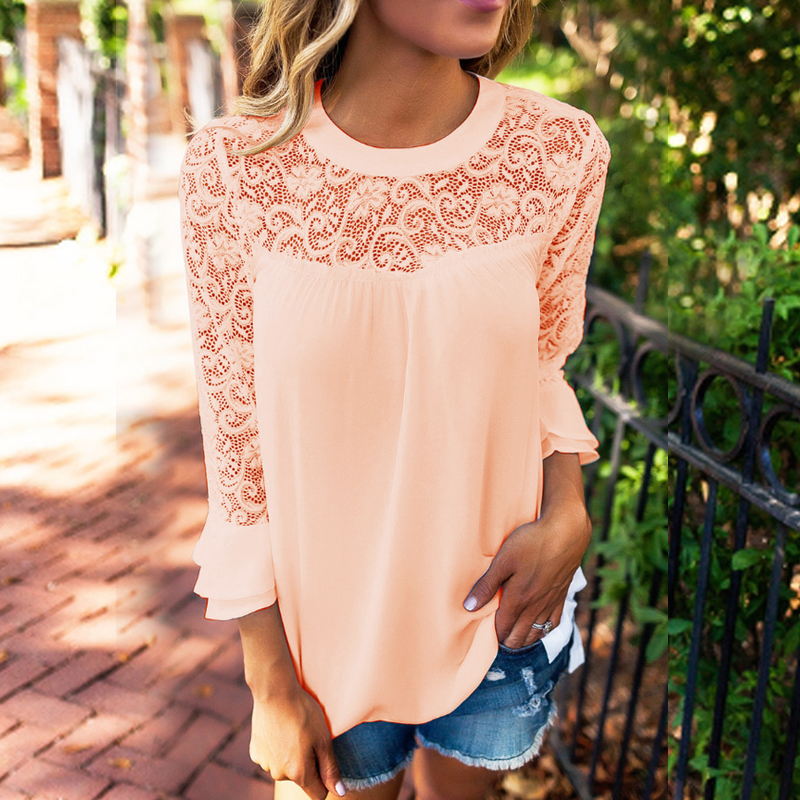 lace top (15)