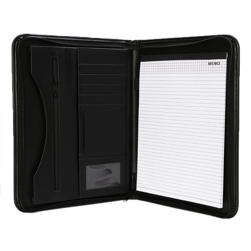 1 Pc A4 Folder Conference File Document Organizer Manager Layout Clip Business Bag New 1 pc 13 index pockets layers document file folder expanding walle a4 size papers bag more to send a plastic ruler