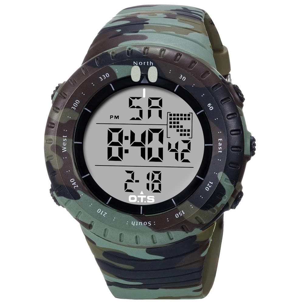 2017-New-Fashion-Cool-Men-s-Digital-Watch-Men-Sports-Watches-O-T-S-Luxury-Brand