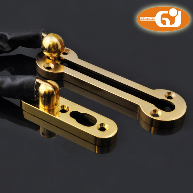 Door Chain Lock Nz Photo Album - Woonv.com - Handle idea