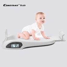 Английские детские весы, точные детские весы, весы для домашних животных для измерения роста