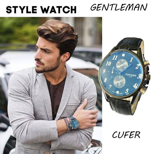 watch 145