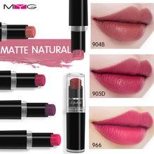Hot Wet n wild Matte Lipstick High Quality Makeup Natural Moisturizing Lip Tint Balm Velvet Free Shipping