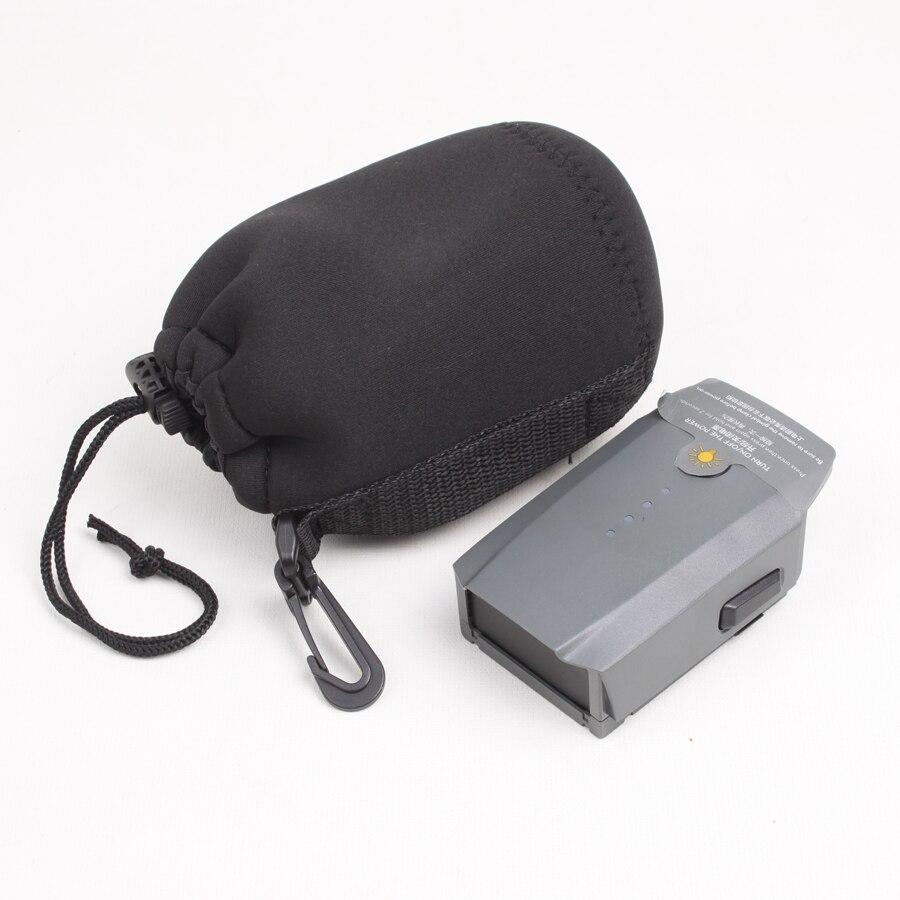Dji mavic pro сумка для хранения купить заказать фантом в якутск
