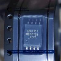 New original AMC1301DWVR AMC1301DWV AMC1301 SOIC-8
