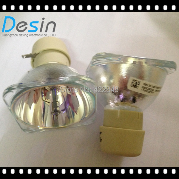 ФОТО Original bare lamp EC.K1400.001 for Acer s5200 projector replacement lamp free shipping