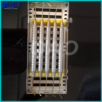 Средство для полировки зубов, устройство для наполнения, стоматологический для чистки зубов, гигиена, зубочистка, уход за полостью рта, люкс
