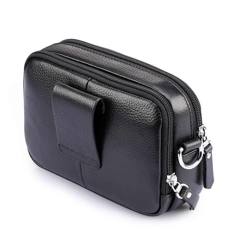 89cb02c08e89 ... Винтажная поясная сумка из натуральной кожи для женщин, поясная сумка  из кожи аллигатора, сумка ...