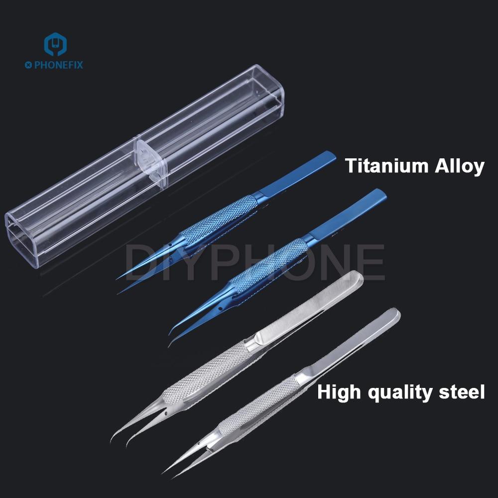 Precision_Titanium_Alloy_Tweezers (1)