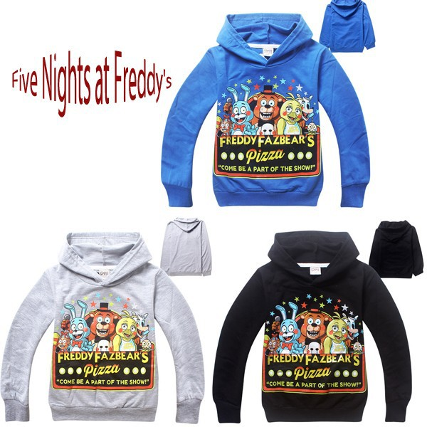 Freddys boys t shirts 01