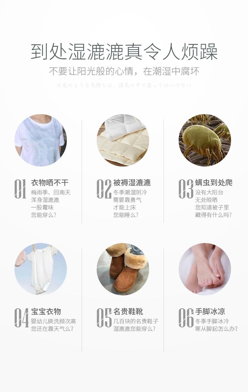 2019 осенне зимняя Свободная Повседневная Толстая хлопковая стеганая одежда с капюшоном и съемным меховым воротником - 3