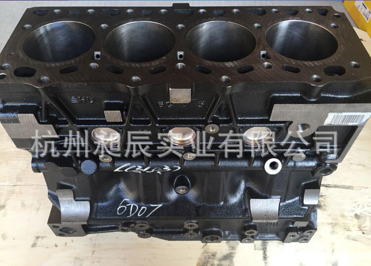 261931180764 moreover Cummins 3911582 Belt P 12093 together with Cylinder Block Kit Honda Ex5 Hp further Musilutz 540ci Twin Turbo Has Its Differences additionally Basic Car Engine Parts Diagram. on camshaft connecting rod