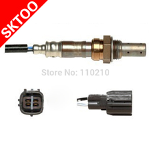 OXYGEN SENSOR for toyot 89467-48010