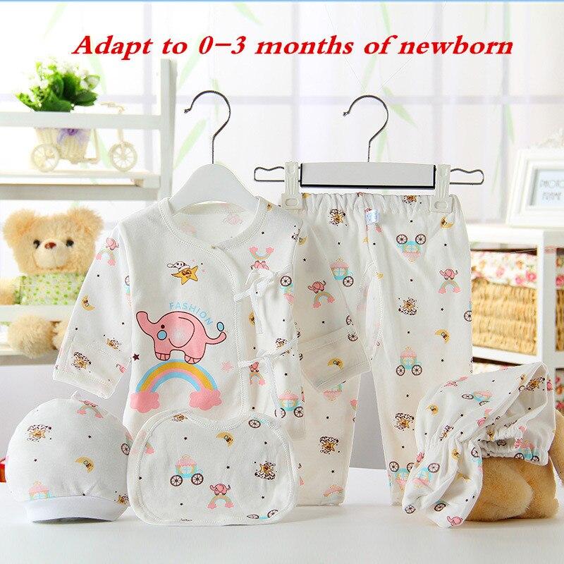cueca infantil producten voor pasgeboren roupa interieur cuecas - Babykleding - Foto 2