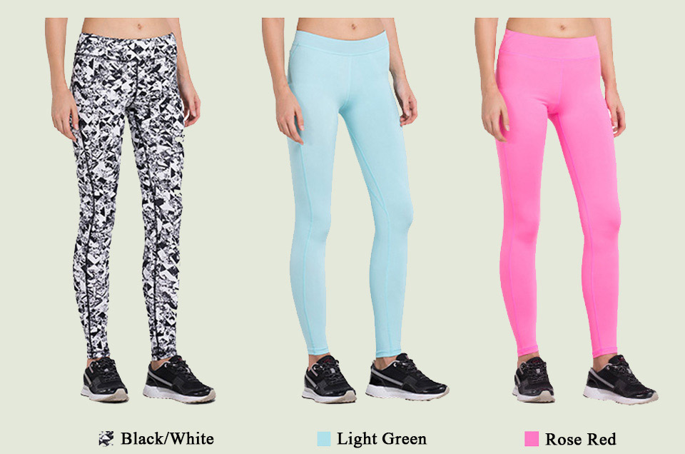 VANSYDICAL-Sport-Pants-Sale-For-Women-Elastic-Tights-Female-Sexy-Pant-Yoga-Gym-Fitness-Running-Trousers-Slim-Leggings-18