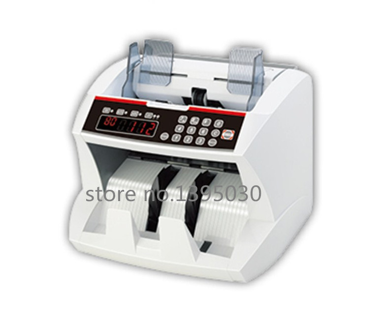 Front Loading Vertical Banknote Bill Currency Counter Cash Counting Machine Money Counting MachineFront Loading Vertical Banknote Bill Currency Counter Cash Counting Machine Money Counting Machine