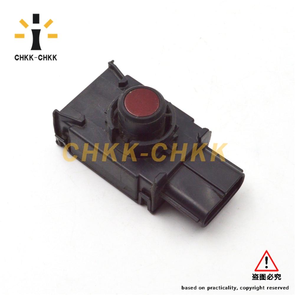 Sensore di parcheggio pdc 89341 33110 per toyota lexus es350 es240 gsv40 89341 33110 ricambi