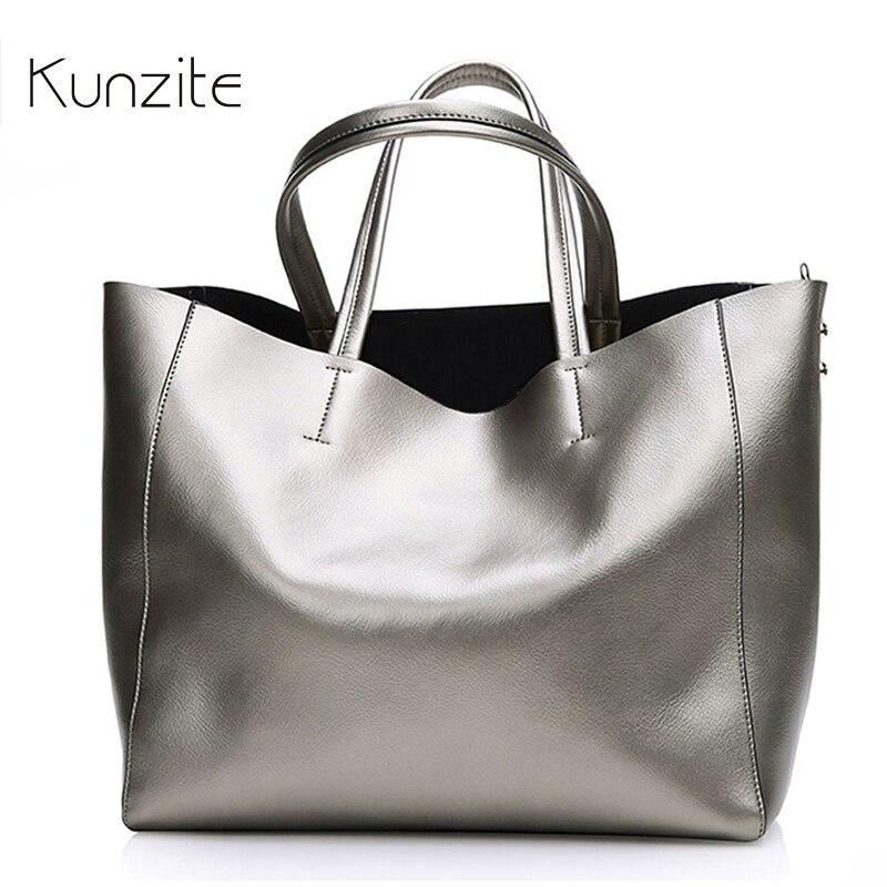 bolsa de grife de luxo Tipo de Bolsa : Sacolas de Viagem