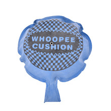Whoopee Cushion Jokes Gags Pranks Noise Maker Trick Play Fun Toy Fart Pad Novelty Funny Gadgets Blague Tricky Gag Toys Hot Sale(China)