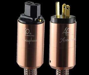 Image 1 - Hi End Hifi amplifier US/ EU /AU plug AC Cable Power Cord  Hifi audio vedio  power cable amplifier cable Japan Accuphase