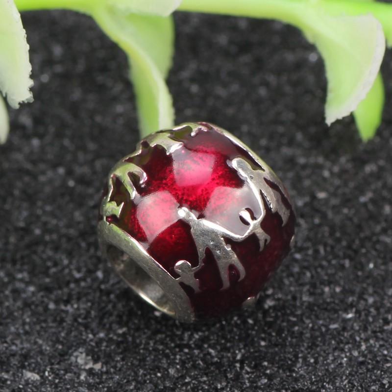 beads 0440d