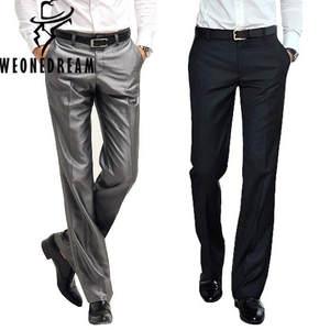 Best Slim Fit Dress Pants Men Brands